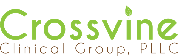 Crossvine Clinical Group PLLC - Raliegh, North Carolina